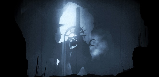 Tenebra is a free horror game inspired by silent films