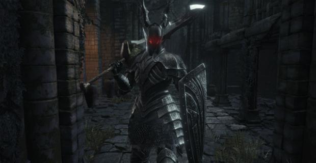 Best Dark Souls 3 Mods | Rock Paper Shotgun