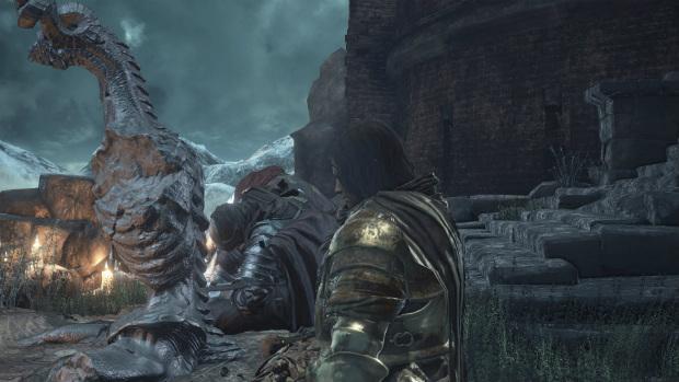 ##BEST## How To Install Dark Souls Mods DS%20Infinite