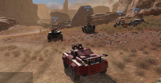 Image Result For Color War Game Ideas