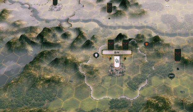 скачать игру Oriental Empires через торрент на русском - фото 11