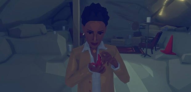 Bildresultat för virginia game