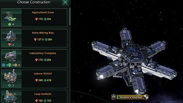 Stellaris скачать через торрент - фото 8