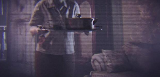 Feb 6, 2017 Resident Evil 7 speedrun is a knife-only Madhouse sprint