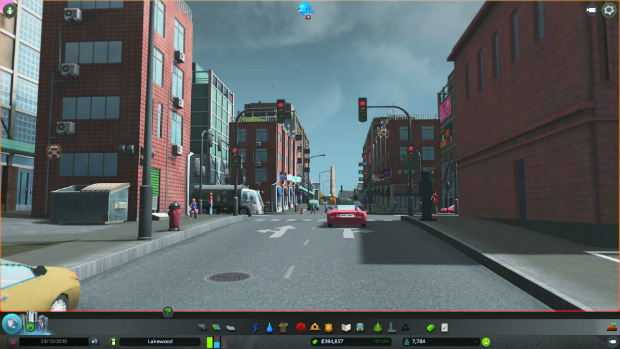 Скачать Моды На Cities Skylines Automatic Bulldoze V2 - фото 7