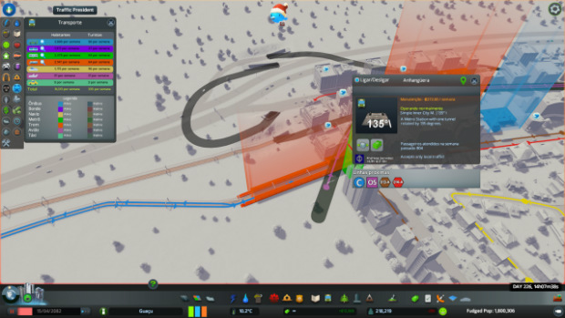 Скачать Моды На Cities Skylines Automatic Bulldoze V2 - фото 8