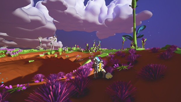 Image Result For How Astroneer Makes Crafting Fun