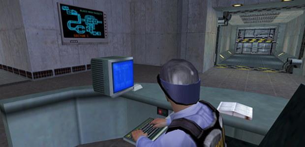 Steam Community :: Counter-Strike