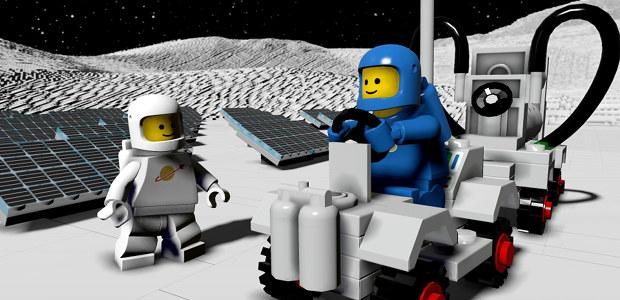 LEGO Worlds   Rock, Paper, Shotgun - PC Game Reviews, Previews ...