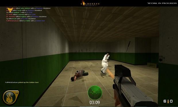 Best Half-Life 2 mods | Rock Paper Shotgun
