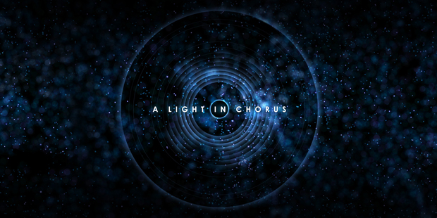 A Light In Chorus
