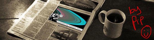 Mini image via NASA