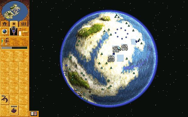 populous7.jpg