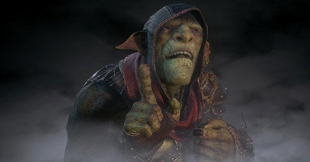 Styx Master Of Shadows скачать через торрент игру - фото 7