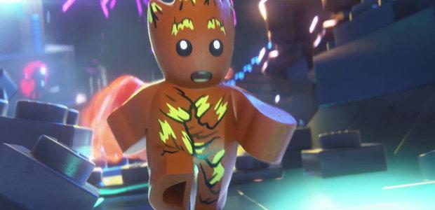 LEGO | Rock, Paper, Shotgun - PC Game Reviews, Previews, Subjectivity
