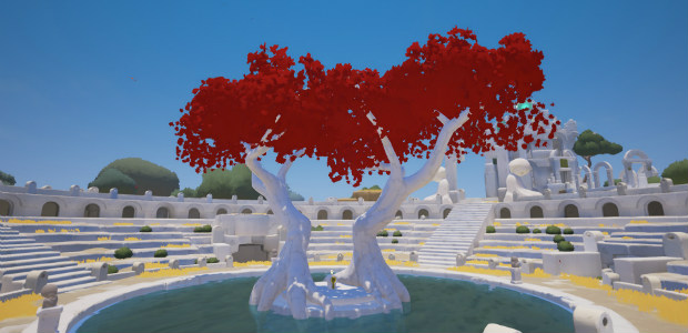 Rime screen 1