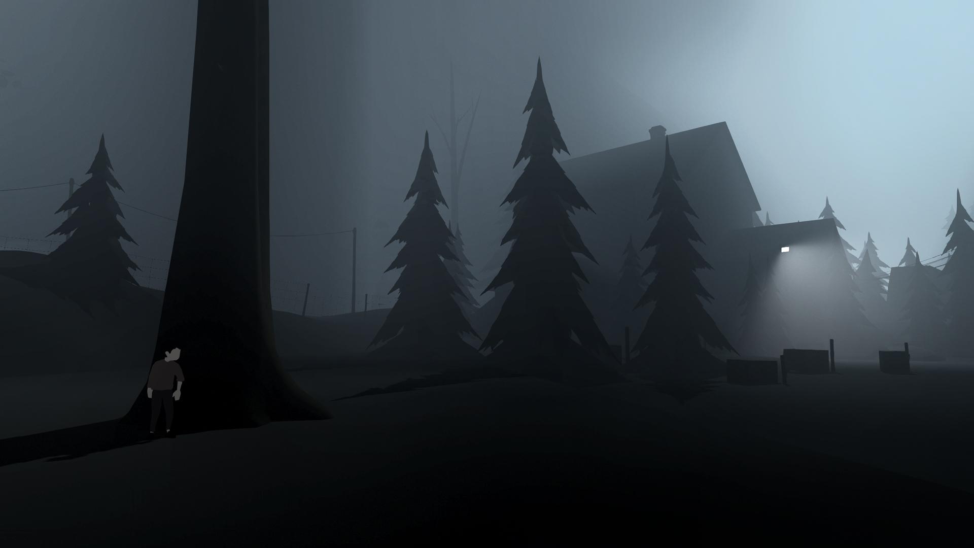 Image result for inside game