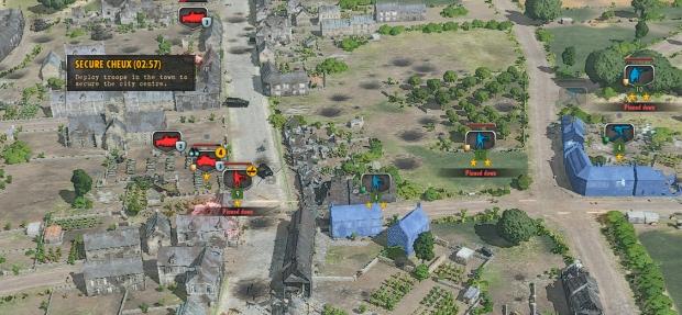 wargame red dragon crack multiplayer