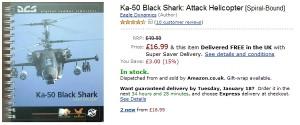 blackshark02
