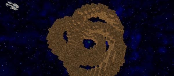 pretzel-face-asteroid. we meet again