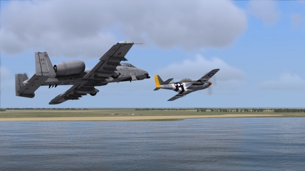 DCS : P-51D Mustant P-51_pre_alpha_8-600x337