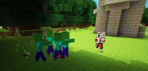 Minecraft_DOTA