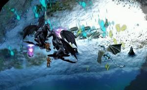 icewind2