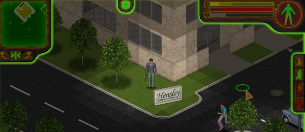 In the alternate reality that exists in my memories, Vanilla Isometric had several hugely enjoyable chart-topping hits