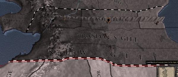 Скачать Мод На Crusader Kings 2 A Game Of Thrones - фото 4