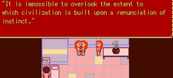 Rpg Maker Sex Games