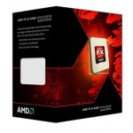 Proc-in-a-box: AMD has tweaked its FX chips