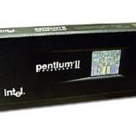 Intel Slot 1