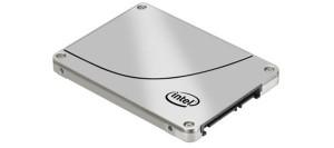 Intel_SSD_DC_S3700_1