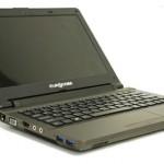 NVIDIA-GeForce-GT-650-Used-in-Eurocom-Monster-2