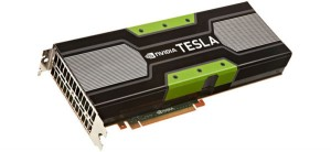 NVIDIA_Tesla_K20X