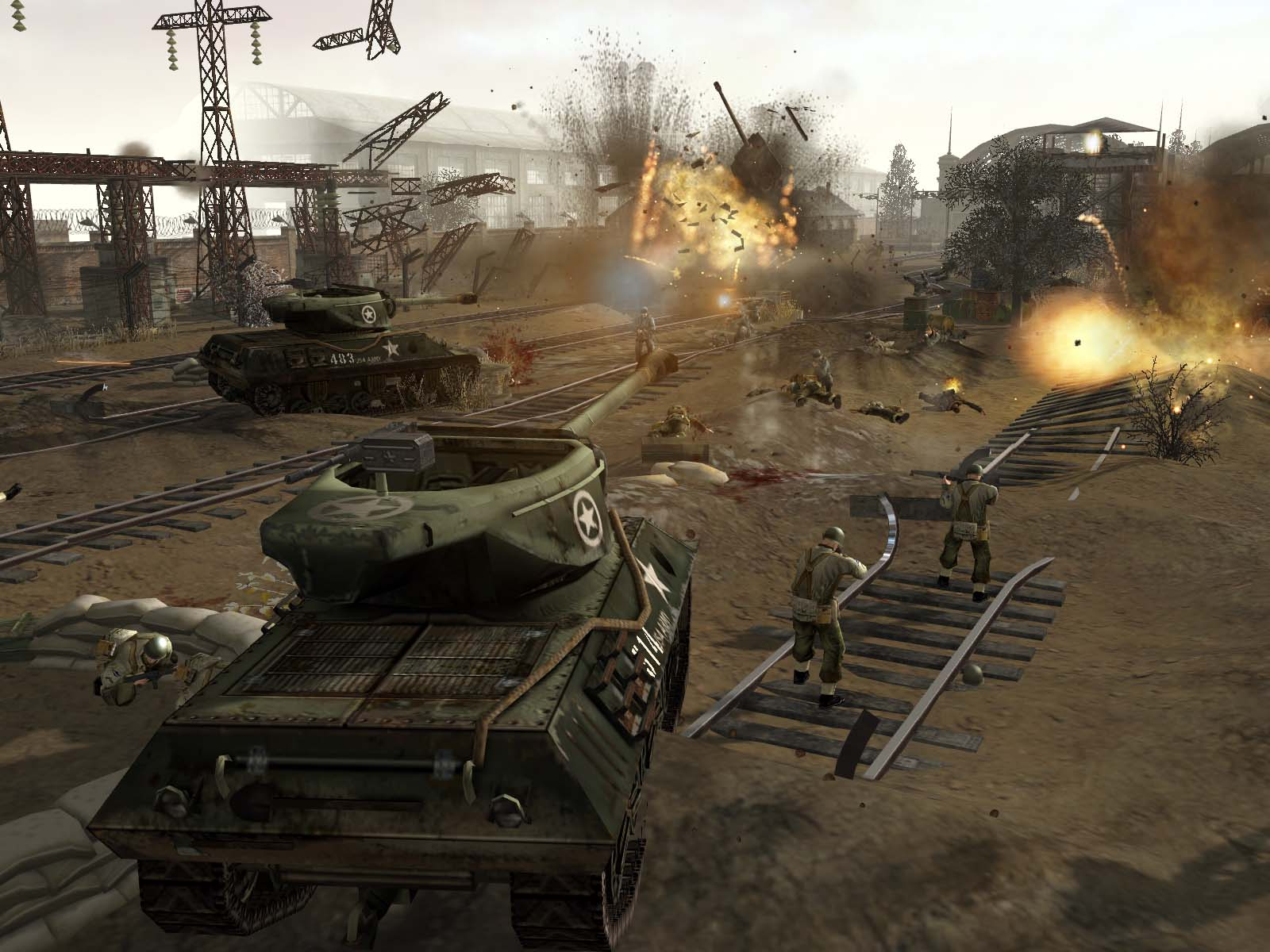 http://www.rockpapershotgun.com/images/jan08/Men_of_War4.jpg