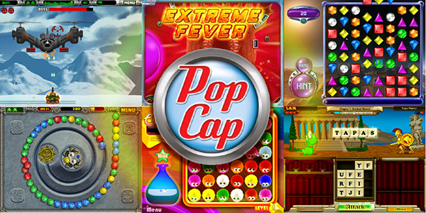 PopCap Games created some of the most addictive casual games like Bejeweled, Peggle, and Plants vs. Zombies. Here's how to play them for free.