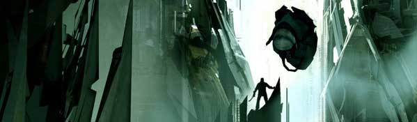 Скачать игру half-life 2 episode 3 с торрента бесплатно на.