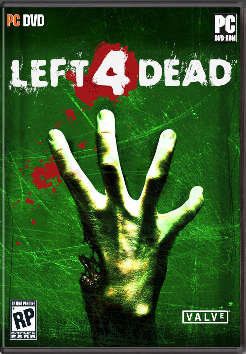 עזוב_למוות_-_Left_4_Dead_Demo[דמו]