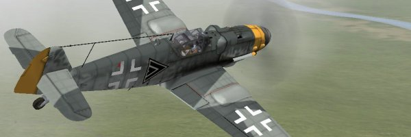 IL-2'll call you later, I'm cooking.