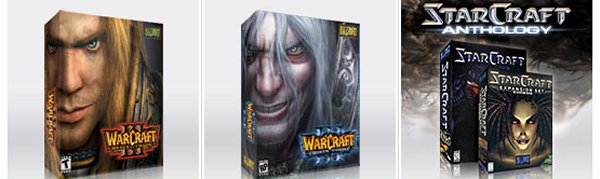 Warcraft 3 frozen throne characters download. form 280 download in pdf. has