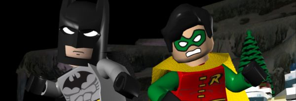 Many people have wondered whether Batman and Robin is a pedophilic relationship. Of course not - it's a paedophilic one. PROPER ENGLISH.