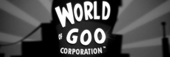 Evil corporations!