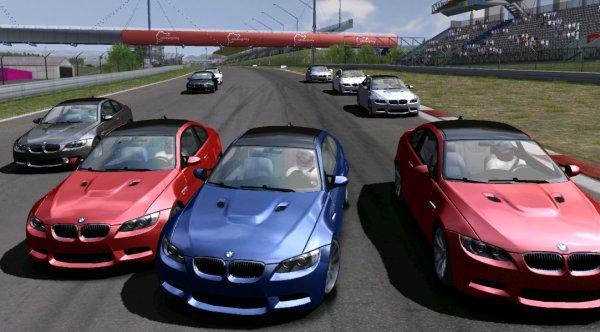 http://www.rockpapershotgun.com/images/sept07/BMW_01.jpg